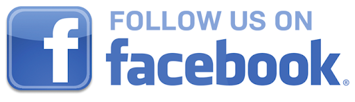fb follow