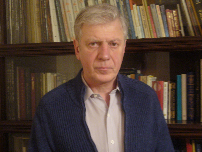 Андрей Федорович Кофман